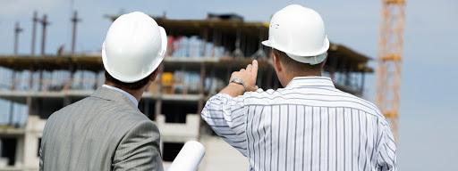 7 điều cần nên biết khi cải tạo nâng tầng