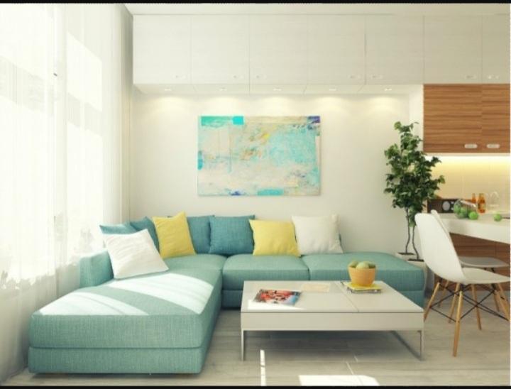 7 thiết kế cực hay giúp mở rộng không gian ngôi nhà gấp đôi