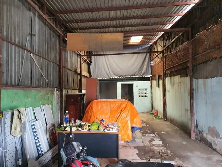sửa chữa cải tạo nhà cho thuê