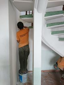 Sửa Chữa Nhà Quận 10 TP HCM