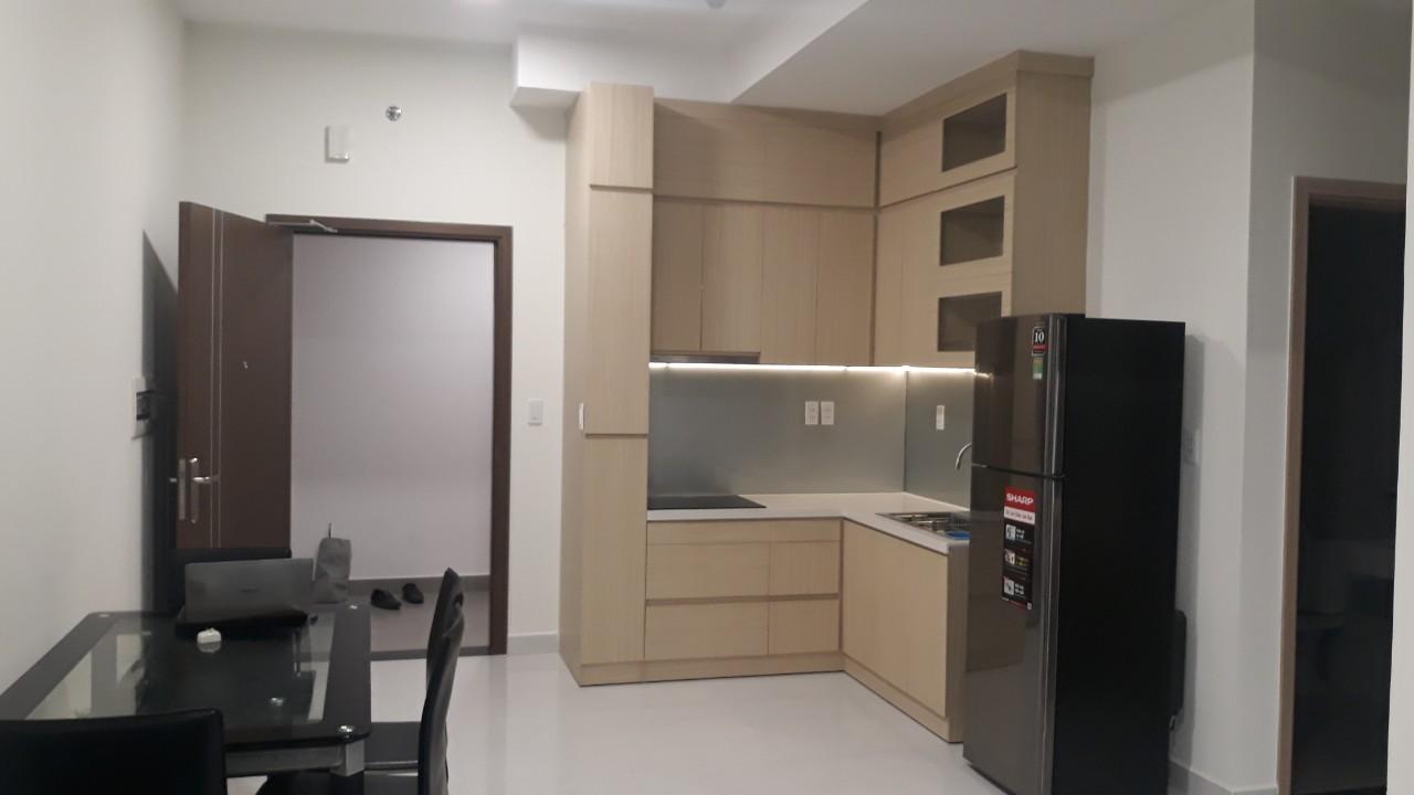 Nội thất phòng bếp giá rẻ