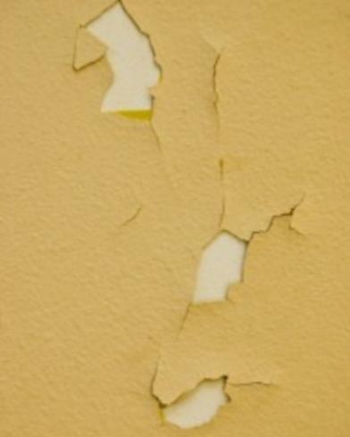 sơn sửa nhà quận 7